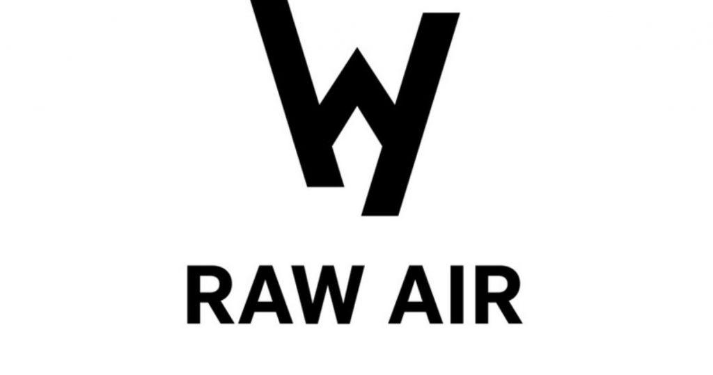 Raw Air 2019. Typy bukmacherskie. Kto wygra?