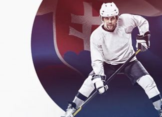 500 PLN na hokejowe MŚ w Forbet online!