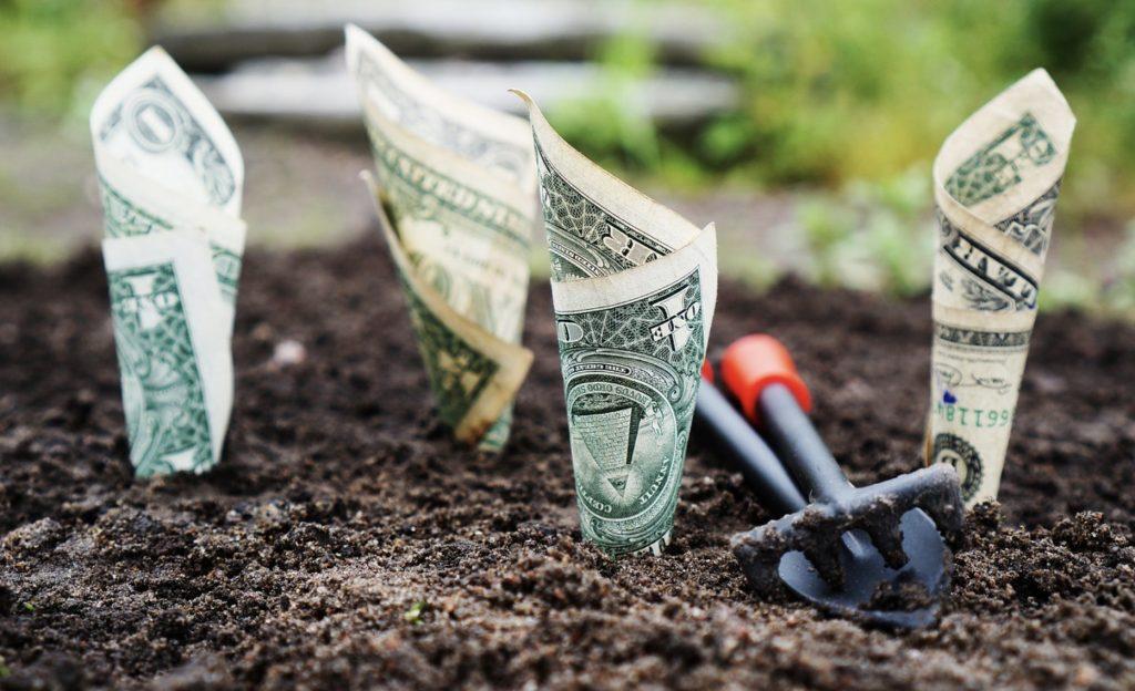 Sposoby na zarabianie na bukmacherce