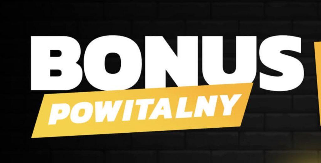 Totolotek bonus bez depozytu. Jaki prezent na start dla nowych graczy?